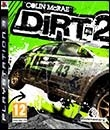 Colin Mcrae Dirt: 2 (PS3)